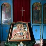 Čudesa Svetoga Save i danas se prepričavaju u Bugarskoj(video prilog)