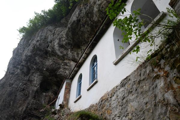 razbojiski manastir_2