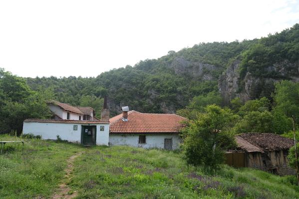 razbojiski manastir_5