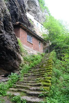 razbojiski manastir_7