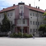 Babušnica:jednoglasno za predsednika
