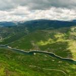 Radi se Program razvoja turizma za Grad Pirot od 2018. do 2022. godine