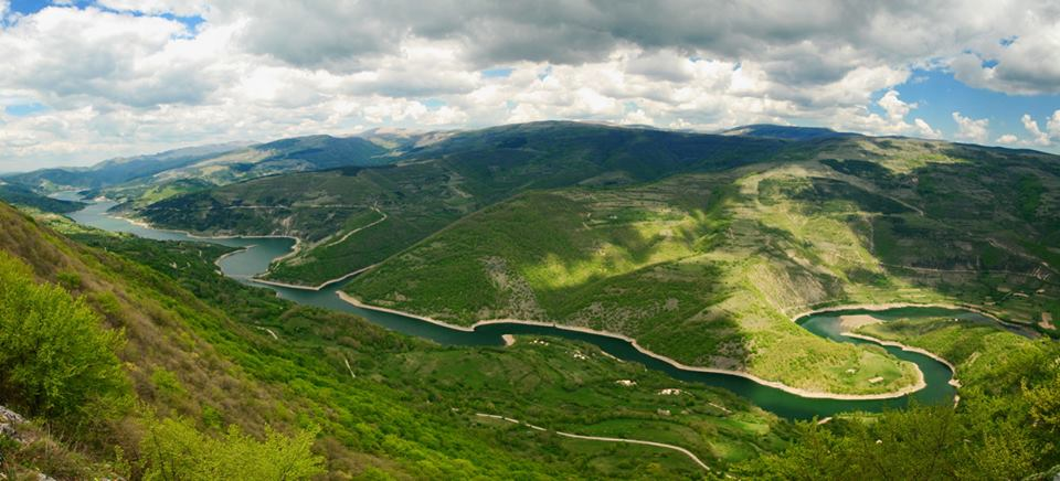 Photo of Radi se Program razvoja turizma za Grad Pirot od 2018. do 2022. godine