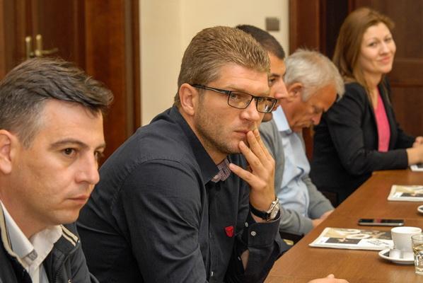 Photo of Uz iskustva Čeha do više novca iz fondova EU