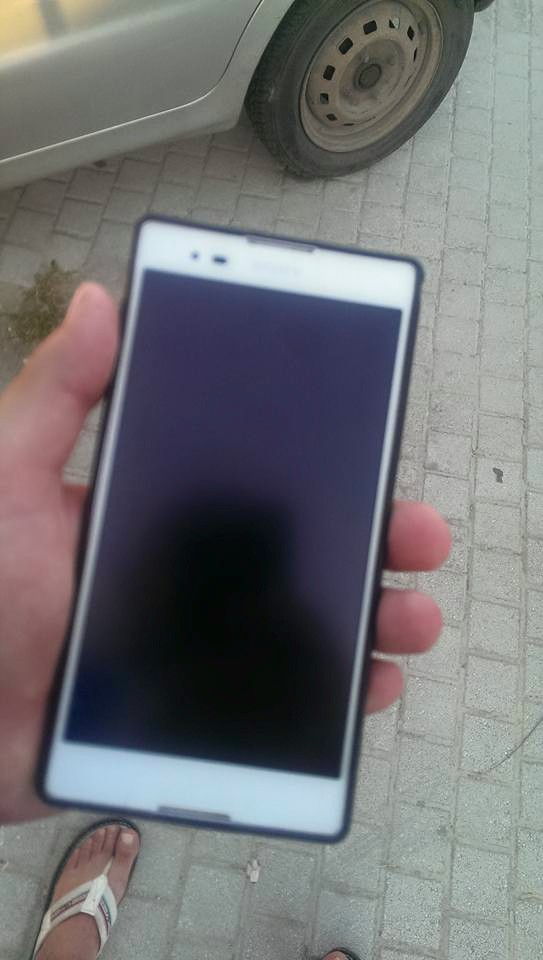 Photo of Piroćanac na letovanju našao i vratio skupoceni telefon