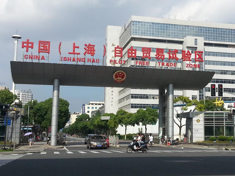 Kina 2015 06