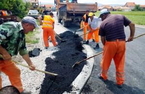 asfaltiranje i priprema ulica_1