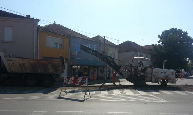 asfaltiranje_1