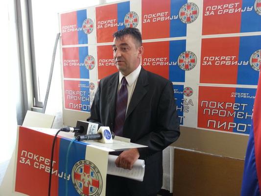 """Photo of Ruski """"Avtovaz"""" otvara fabriku autodelova u Pirotu?"""
