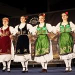 Večeras počinje Međunarodni folklorni festival u Pirotu, parada u 19 sati, svečano otvaranje u 20h na Omladinskom stadionu