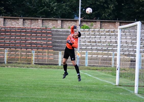 Photo of Radnički nastavlja sa pripremnim utakmicama