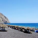 Turistička agencija Globus: Turska - HIT među Piroćancima