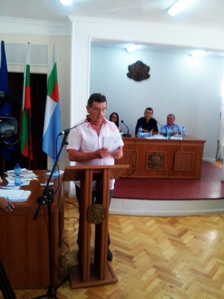 Photo of Za još bolju saradnju sa Bugarima