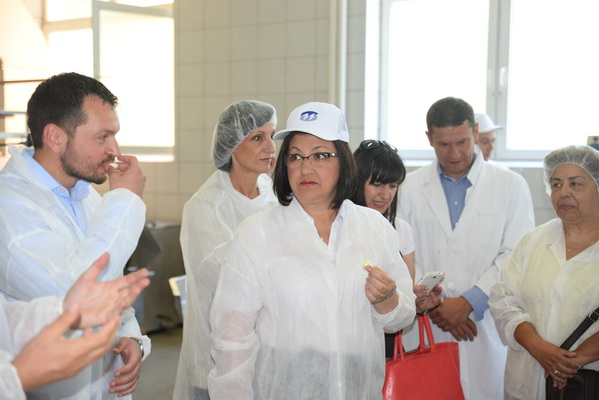 kackavlja peglana ministarka poljoprivrede_11