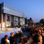 Konkurs za manifestaciju Pirotsko kulturno leto otvoren do petka, 31. marta