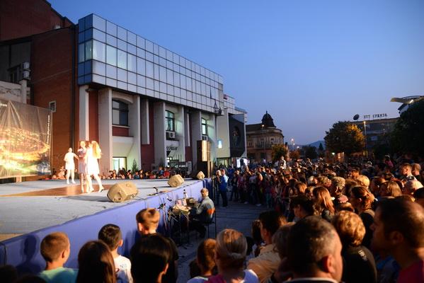 Photo of Konkurs za manifestaciju Pirotsko kulturno leto otvoren do petka, 31. marta