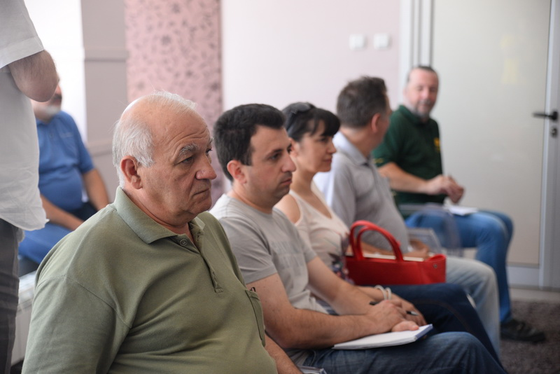 Photo of Pirotski preduzetnici oslobođeni članarine!