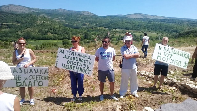 protesti bazilika_1