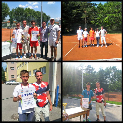 tenis bela palanka_2