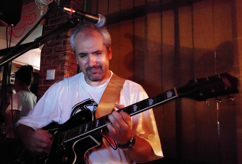 "Photo of Ljubitelji kvalitetne muzike uživali u nastupu ""Key cohesive"""