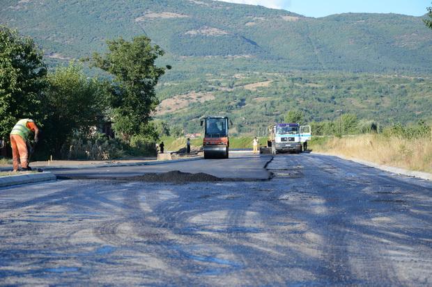 Photo of Izgradnja Saobraćajnice 1 za Pirot od velikog značaja