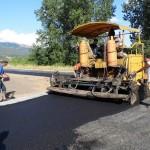 Ove godine u infrastrukturu najmanje 2 miliona evra, pogledajte šta će sve da se radi