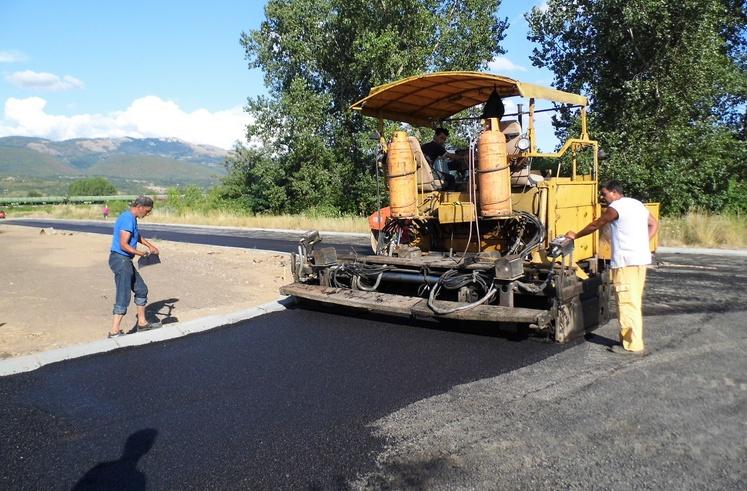 Photo of Ove godine u infrastrukturu najmanje 2 miliona evra, pogledajte šta će sve da se radi