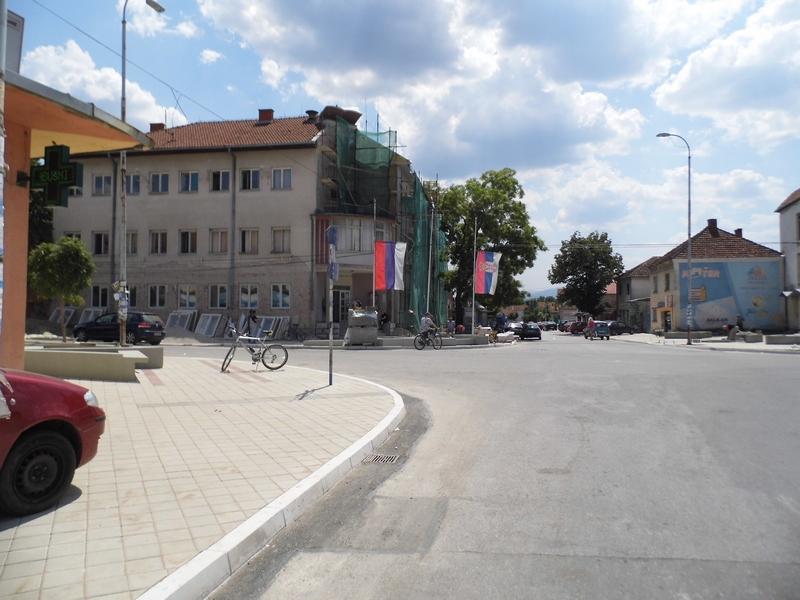 Photo of Opština Babušnica raspisala javni poziv za privrednike u cilju realizacije mera energetske sanacije