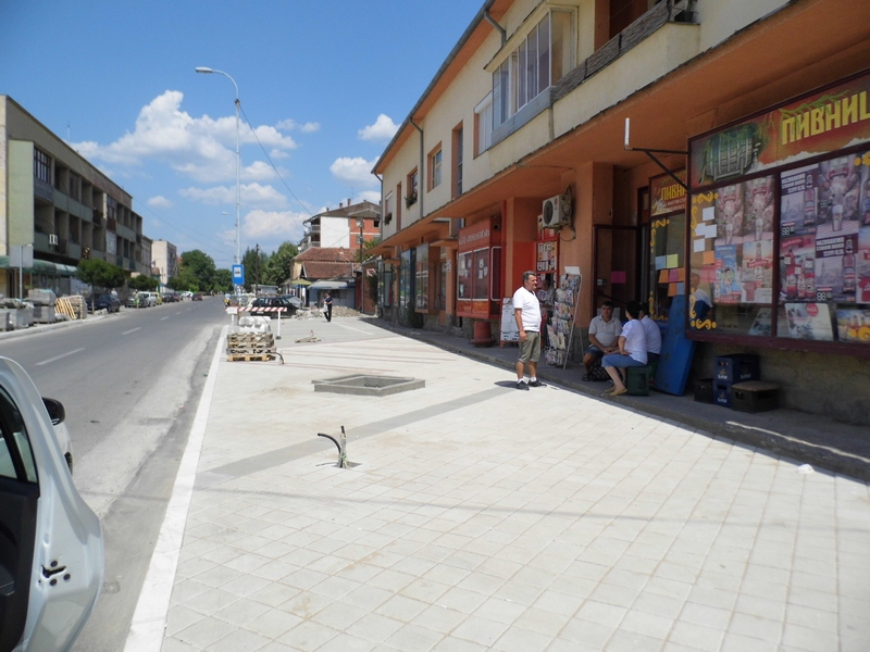 Photo of Besplatne wi-fi zone u Babušnici