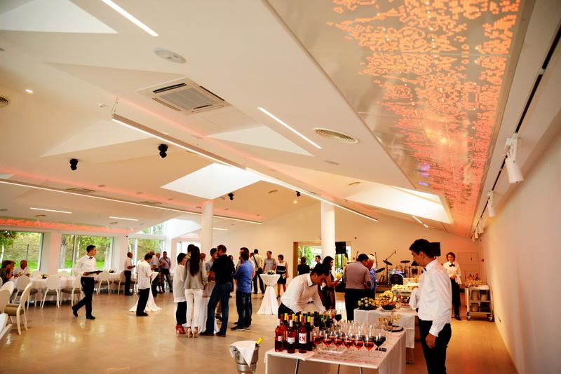 bianka event centar_6
