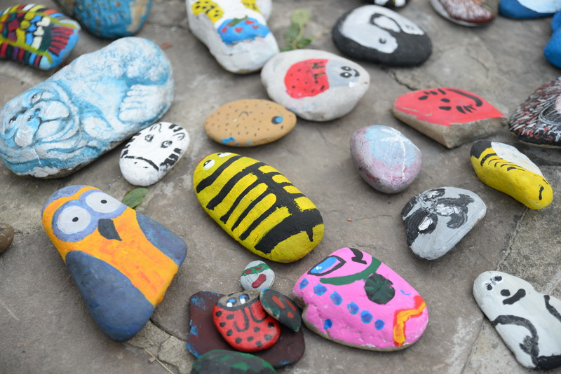 farbanje kamenja_1