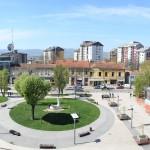 Prošle godine 6.000 noćenja više u Pirotu, većina se odnosi na strance