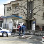 Policija pohvatala  lopove-maloletnike!