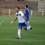 Het-trik Denisa Ristova u Boru za pobedu od 4:2