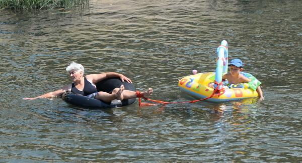 rafting na nišavi_4