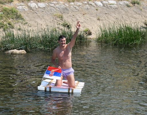 rafting na nišavi_6