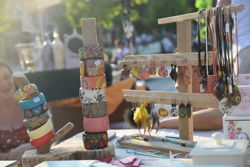 Photo of Festival ženskog preduzetništva u Pirotu