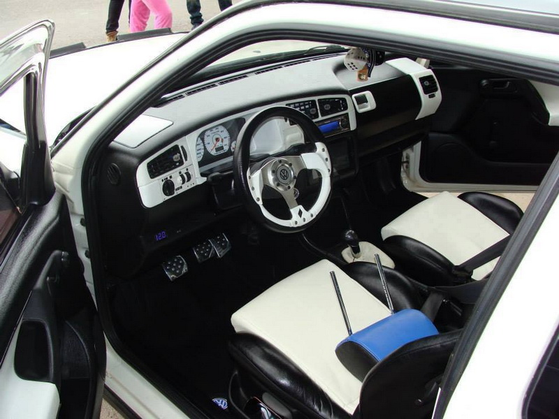 skup automobila _1