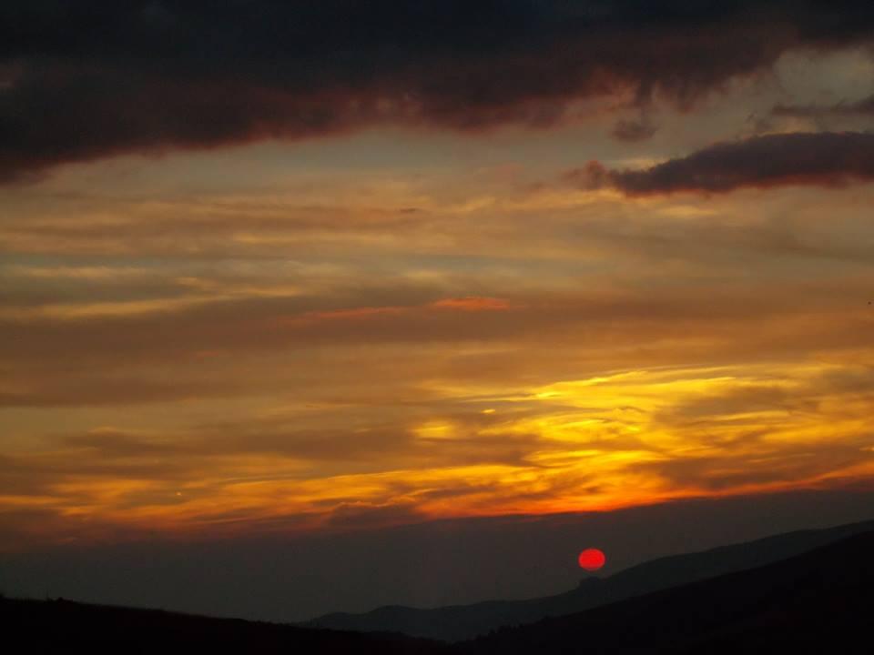 stara planina lazići_09