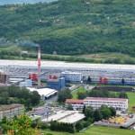 Tigar tajers treći izvoznik iz Srbije, u prva četiri meseca izvezli robu vrednu 119.9 miliona evra