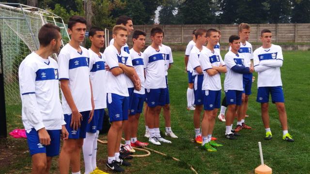 Photo of Jurasović:Pirot treba da bude fudbalski centar ovog dela Srbije