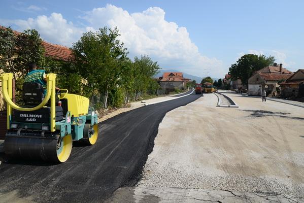 asfaltiranje_3
