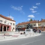 Proširenje Slobodne zone Pirot na Babušnicu
