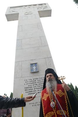 grcko groblje_2