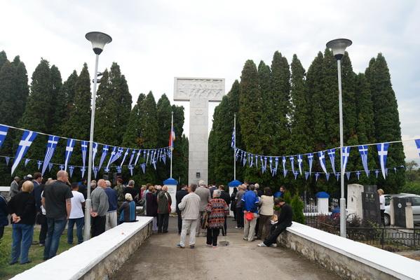 grcko groblje_6
