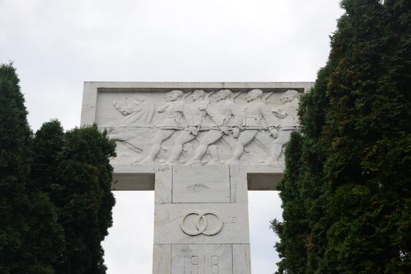 grcko groblje_7