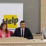 Novi ciklus podsticaja budućim preduzetnicima od strane HELP-a i Grada Pirota