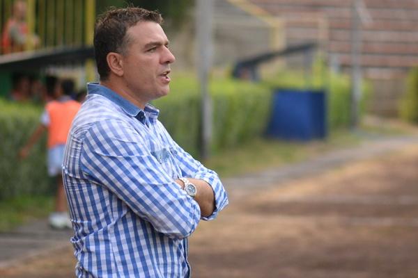 Photo of Živković:Pirot ima potencijal da u Evropi osim Đurđića ima još igrača