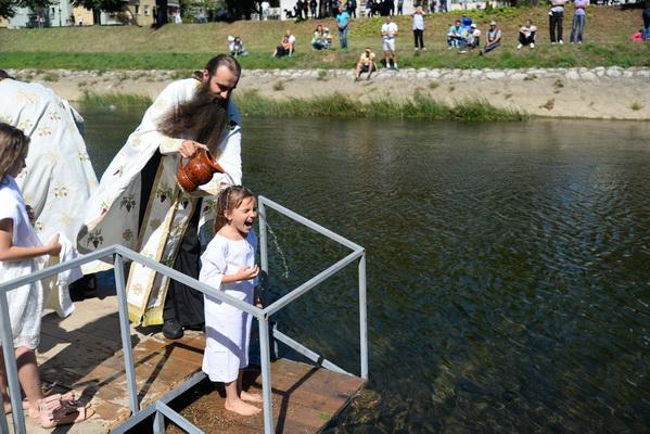 masovno krstnje_11