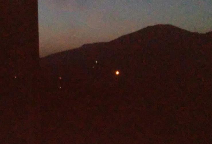 Photo of Veći deo Pirota bio bez struje zbog havarije